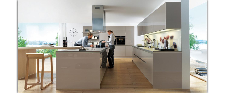 Startseite Küchen Hoffmann